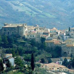 get a one euro house in Italy: fact or fiction?