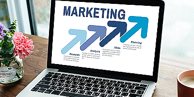 BUSN120 Introduction to Business Marketing