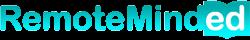 RemoteMinded, LLC