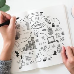 6 reasons to start your own business now