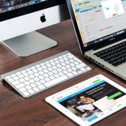 5 easy ways to make money with your website